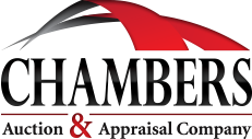 Chambers Auction & Appraisal